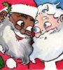 gay Santa, gay news, Washington Blade