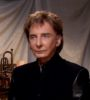 Barry Manilow, gay news, Washington Blade