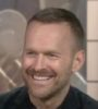 Bob Harper, gay news, Washington Blade