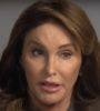 Caitlyn Jenner, 20/20, gay news, Washington Blade