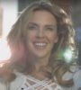 Kylie Minogue, gay news, Washington Blade