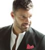Ricky Martin, gay news, Washington Blade