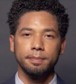 Jussie Smollett, gay news, Washington Blade