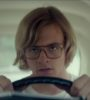 My Friend Dahmer, gay news, Washington Blade