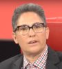 Jill Soloway, gay news, Washington Blade
