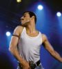 Rami Malek, Freddie Mercury, gay news, Washington Blade