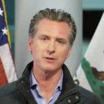 Newsom signs bill that requires businesses to rehire laid-off workers